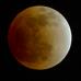 lunar-eclipse-2011_226