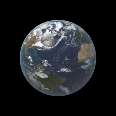 Earth-from-space-e1587142738437.jpg