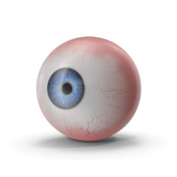 Eyeball-300-x-300.jpg