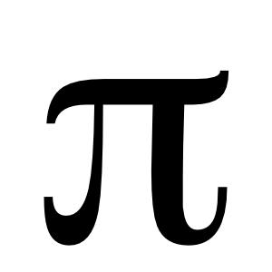 symbol-pi-300-x-300.jpg